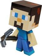 """Стив - Фигура от серията """"Minecraft"""" -"""