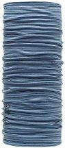 Шал-кърпа от мериносова вълна - Wool Buff