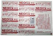 Стерилна следоперативна лепенка - Neofilm -