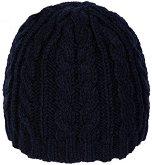 Зимна шапка - Avior