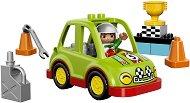 """������������ ���� - ������ ����������� �� ������� """"LEGO Duplo: Town"""" - ����"""