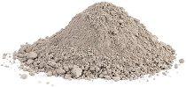 Българска жълта хума на прах - продукт