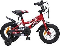 """Prince - Детски велосипед 12"""" - продукт"""