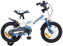 """Rapid - Детски велосипед 14"""""""
