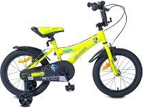 """Devil - Детски велосипед 16"""""""