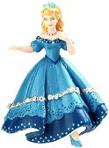 Танцуваща принцеса Софи -
