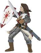 """Сър Ланселот - Фигура от серията """"Рицари"""" -"""
