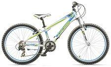 "Speedster 2015 - Детски велосипед 24"""