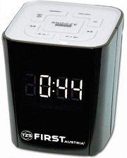 Настолен радиочасовник First Austria - FA 2406 2