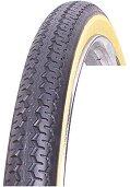 VRB028 - Външна гума за велосипед