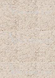 Декупажна хартия - Текст 36