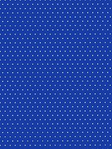 Картон за скрапбукинг - Тъмно син на точки 05