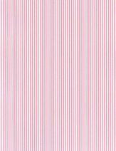 Картон за скрапбукинг - Розово райе 32