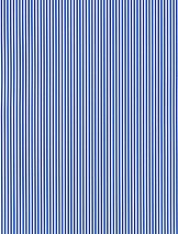 Картон за скрапбукинг - Тъмно синьо райе 35
