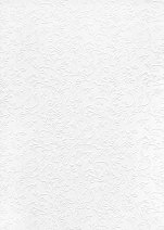 Паус с бели мотиви - Roma - Формат А4