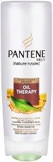 Pаntene Oil Therapy Conditioner - червило