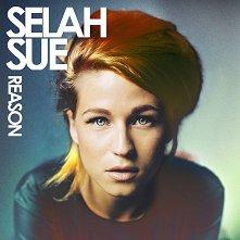 Selah Sue - Reason - 2 Vinyl + CD -