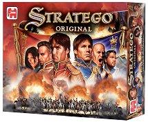 Stratego Original -
