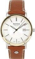 Часовник Bruno Sohnle - Legato 17-23138-241