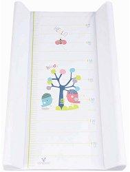 Бебешки повивалник - 81 x 51 cm - продукт