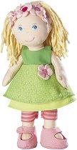 Кукла Мали - играчка