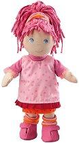 Кукла Лили - играчка