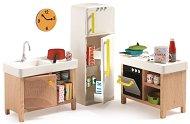 Мебели за кухня -