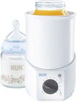 Електрически нагревател за шишета и бурканчета - Termo Constant -