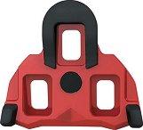 Парчета - E-RSL11 - Резервни части за педали тип автомат