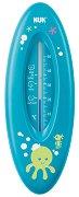 Термометър за баня - Океан -