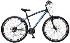 """Spikes - Планински велосипед 29"""" -"""