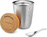 Термосъд за храна - Thermo-pot 0.5 l