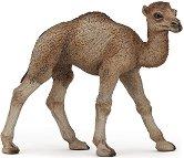 """Едногърба камила - Фигура от серията """"Диви животни"""" - фигура"""