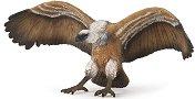 """Лешояд - Фигура от серията """"Диви животни"""" - фигури"""
