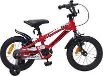 "Shine - Детски велосипед 14"" - продукт"