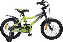 """Fusion - Детски велосипед 16"""" -"""