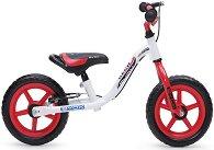 Dech - Детски велосипед без педали -