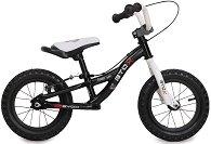 Step by Step - Детски велосипед без педали -