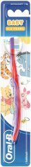 Oral-B Baby 0-2 Years -