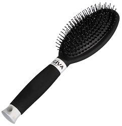 """Универсална четка за коса - От серията """"Agiva Professional"""" - лосион"""
