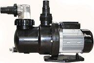 Филтърна помпа PP050 - 220 V
