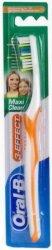 Oral-B 3 Effect Maxi Clean - Medium - Четка за зъби - шампоан