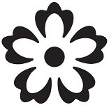 Пънч - Цветче