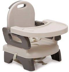 Детско повдигащо столче за хранене - Pepper -