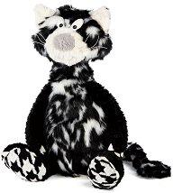 Котка - Cat Macciato - играчка