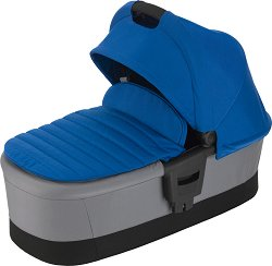 Кош за новородено - Affinity - Аксесоар за детска количка -