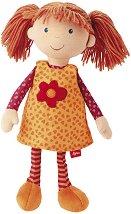 Кукла Долли -
