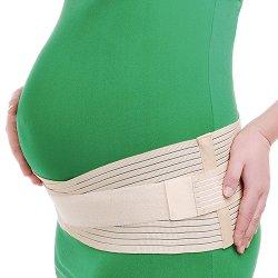 Еластичен колан за бременни - продукт