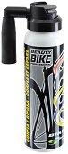 Спрей за напомпване и уплътняване на гуми - Опаковка от 100 ml