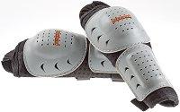 Налакътници - E-CPH20 - Протектори за ръце